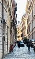 Via dei Banchi nuovi in Rome (1).jpg