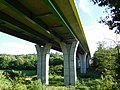 Viaduc sur la Crempse, Dordogne.jpg