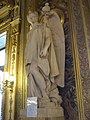 Victoire d'Allemagne (Palais du Luxembourg).jpg