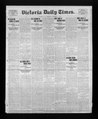 Victoria Daily Times (1905-11-08) (IA victoriadailytimes19051108).pdf