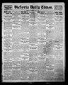 Victoria Daily Times (1908-04-23) (IA victoriadailytimes19080423).pdf