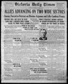 Victoria Daily Times (1918-10-07) (IA victoriadailytimes19181007).pdf