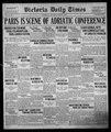 Victoria Daily Times (1920-01-08) (IA victoriadailytimes19200108).pdf