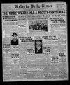Victoria Daily Times (1924-12-24) (IA victoriadailytimes19241224).pdf