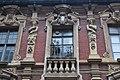 Vieille Bourse Lille 24.jpg