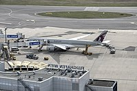 Vienna International Airport from the Air Traffic Control Tower 07.jpg