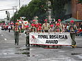 Vietcommunity rose festival 04.jpg