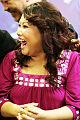 Vietnam Idol (2722268119) (crop).jpg