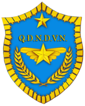 Vietnam People's Air Force эмблема.png