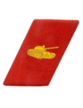 Vietnam People's Army signal 10.png