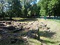 Vieux cimetière et thermes romains d'Arlon 03.jpg