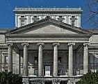 Vieux palais de justice de Montréal.jpg