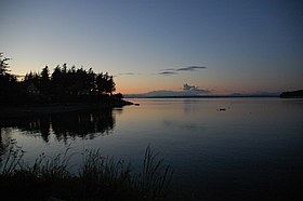 View from Lummi Island.jpg