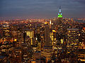 View from Rockefeller Center-02.jpg