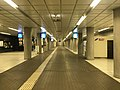 View in Hakozaki-Miyamae Station 5.jpg