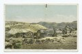 View in Second Petrified Forest, Adamana, Ariz (NYPL b12647398-70058).tiff