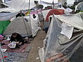 View inside Tahrir tents.jpg