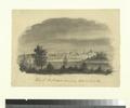 View of Newbrun(s)wick New Jersey (NYPL Hades-118442-54567).tif