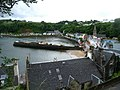 View of Tobermory - geograph.org.uk - 204254.jpg