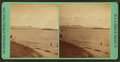 View of lake, from Memphremagog House, by Clifford, D. A., d. 1889.png