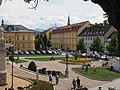 View over central Klagenfurt.jpg
