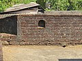Views from and around Thalasserry fort - Tellicherry fort, Kerala, India (52).jpg