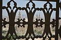 Views inside the mosque, Mohammed Ali Citadel Saladin 03.JPG