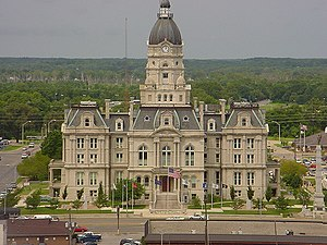 VigoCountyCourthouse.jpg