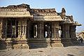 Vijayanagara, Hampi, India (20578199704).jpg