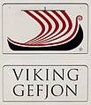 Viking Gefjon (ship, 2015) 000.JPG