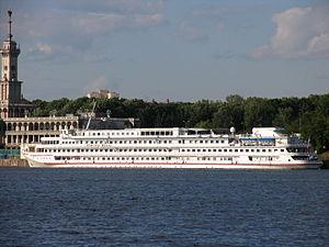 Viking Helgi in North River Port 9-jun-2012 03.JPG