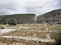 Vila romana de Liédena 20170809 132306(0).jpg
