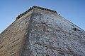 Vilalba - Torre dos Andrade - 02.jpg