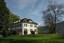 Villa Falkenhorst.JPG