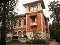 Villa Mosca.JPG