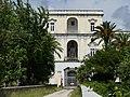 Villa Paternò - Faggella, Napoli.jpg