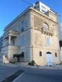Villa Preziosi.png