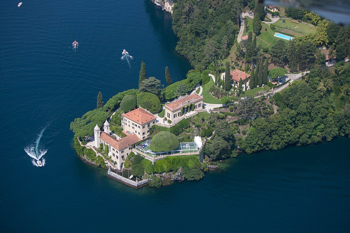 Island view hotel casino