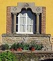 Villa nieuwenkamp, finestra 00.JPG
