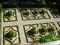 Villa reale di marlia, villa del vescovo, giardino all'italiana 01.JPG