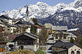 Village de Guarda, Grisons, Suisse.jpg