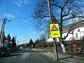 Villages14Slovakia167.JPG