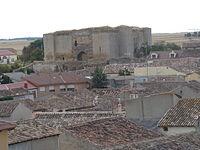 Villalba Alcores castillo y caserio ni.JPG