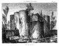 Villandraut-ef-1860 2.png
