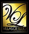 Villas de lujo luxury villas spain.jpg