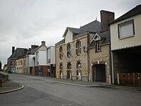 Villepot - mairie.jpg