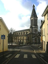 Villers-lès-Nancy Eglise-Saint-Fiacre.jpg