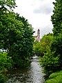 Vilnius Vilnia 1.jpg