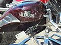 Vimpelles-FR-77-vide grenier 2016-motos-3.jpg