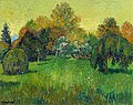Vincent van Gogh's famous painting, digitally enhanced by rawpixel-com 51.jpg